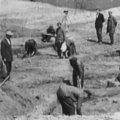 НАЙДЕНА НЕИЗВЕСТНАЯ КИНОХРОНИКА ЖИТОМИРЩИНЫ 1930 ГОДА. ВИДЕО