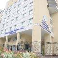 У Житомирі «замінували» обласну лікарню та військовий шпиталь