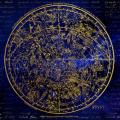 Гороскоп на 29 вересня 2019 року. Передбачення для всіх знаків Зодіаку