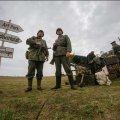 Наче кадри з фільму: Колоритні персонажі авіавиставки в Житомирі. ФОТО