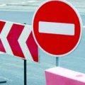 З 1 по 5 жовтня на майдані Соборному у Житомирі буде обмежений рух транспорту