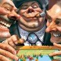 Классно олигархи с рыгами придумали