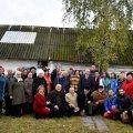 У Коростені відбудеться ХІІІ Всеукраїнське літературно-мистецьке свято