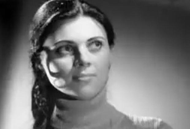 Жертвы годами погибали от ее яда. Она стала последней женщиной, расстрелянной в СССР