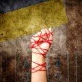 Права работающих людей в Украине оказалось защищать некому