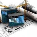 PHILADELPHIA ConceptHouse — новый клубный дом от надежных застройщиков