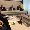 Перші позитивні результати по закриттю хутрової ферми в Сінгурах Житомирської області