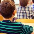 Допуск невакцинованих дітей не є повноваженням шкіл
