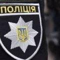 У Житомирі поліція встановила причетного до низки крадіжок із супермаркету
