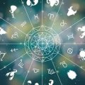 Гороскоп на 5 жовтня 2019 року. Передбачення для всіх знаків Зодіаку