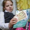 Батьки дітей, які навчаються у житомирських школах та садочках, просять забезпечити прозорість фінансування навчальних закладів