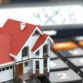 Скільки платять при купівлі-продажу нерухомості?
