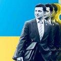 Семен Глузман: «То, что происходит сегодня в Украине, начинает меня пугать»