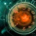Тельцам будет полезен спокойный отдых: гороскоп на 7 октября