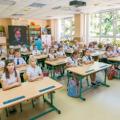 Не менше 15 учнів в класі: уряд визначив стандарти доступності закладів освіти