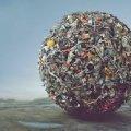Житомирська міськрада хоче ввести податок на сміття