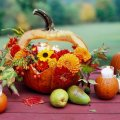 Погода в Житомирі та області на 9 жовтня