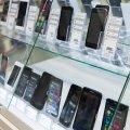 У Житомирі обікрали крамницю з телефонами: злодійкою виявилась 27-річна продавчиня