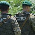 Прикордонники затримали чоловіка, якого ще з 2004 року розшукують правоохоронці Житомира за вбивство