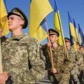 Тематична виставка, квест, молитва за Україну та вшанування Героїв – як Житомирщина відзначить День Захисника України. АНОНС