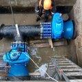 У Житомирі почали відновлювати водопостачання