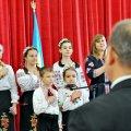 Міжнародний мовно-літературний конкурс ім. Т. Шевченка стартував у Житомирі