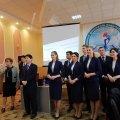 Освітяни Житомира взяли участь у ХІ Міжнародному фестиваль педагогічних інновацій