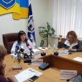 У порядку денному чергового засідання Житомирського міськвиконкому з 50 питань «недитячі» лише шість
