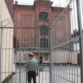 У Житомирі закриють в'язницю?