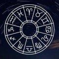 Гороскоп на 13 жовтня 2019 року. Передбачення для всіх знаків Зодіаку