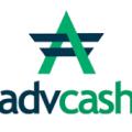 Обмен AdvancedCash на Сбербанк по лучшей расценке
