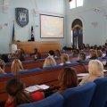 У Житомирі розпочалася 50-та сесія «Школи місцевого самоврядування»