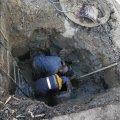 Чому на Мальованці відсутнє водопостачання