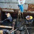 Де в Житомирі сьогодні не буде води