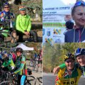 У Житомирі відбулася велогонка «Gran Fondo Zhytomyr Gold Race and Zhytomyr Gold Race Classic»