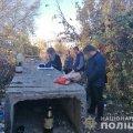 У Житомирі ювенальні поліцейські виявили наркотики у студентів