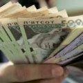 Житомирянка, повіривши шахраєві, віддала 20 тисяч гривень
