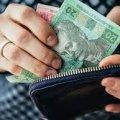 Соцвиплати можуть збільшитися