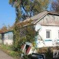В Києві затримали чоловіка, який скоїв моторошне вбивство на Житомирщині