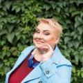 Сестра Марини Поплавської опублікувала зворушливий пост напередодні річниці загибелі житомирянки