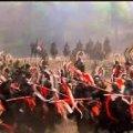 """МУЗІКА.""""Запорозький марш"""" (Вогнем і мечем)"""