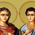 Приметы на 23 октября: что нельзя делать в день Евалампия и Евлампии