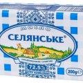 Сальмонела та кишкова паличка: жителів Житомирщини попереджають про небезпечне масло