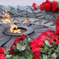 У Новограді-Волинському відбудуться заходи з нагоди 75-ї річниці вигнання нацистів з України