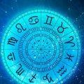 Гороскоп на 27 жовтня 2019 року. Передбачення для всіх знаків Зодіаку