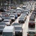 Українським водіям готують новий сюрприз: що це буде