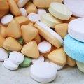 Понад 12 млн грн отримали аптеки Житомирщини за програмою «Доступні ліки»