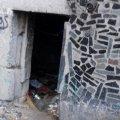 У Житомирі в підвалі багатоповерхівки на Шевченка виявили тіло невідомої жінки