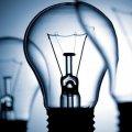 В Украине снизится цена на электроэнергию