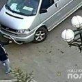 Увага! Поліція продовжує пошуки збоченця!